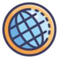 科文教务下载最新版_科文教务app免费下载安装