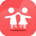 学生证助手下载最新版_学生证助手app免费下载安装