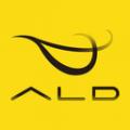 阿拉丁温泉下载最新版_阿拉丁温泉app免费下载安装