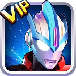 vivo奥特曼传奇英雄手机版下载_vivo奥特曼传奇英雄手机版手游最新版免费下载安装