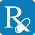 用药参考下载最新版_用药参考app免费下载安装