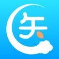 上医云下载最新版_上医云app免费下载安装