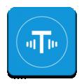 去配音下载最新版_去配音app免费下载安装