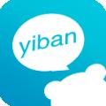 易班下载最新版_易班app免费下载安装