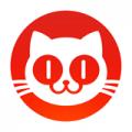 猫眼电影下载最新版_猫眼电影app免费下载安装