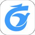中鸽网下载最新版_中鸽网app免费下载安装