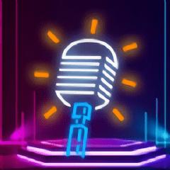 欢乐猜猜歌2020下载_欢乐猜猜歌2020手游最新版免费下载安装