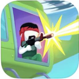 反恐直升机游戏下载_反恐直升机游戏手游最新版免费下载安装