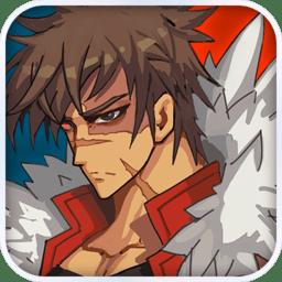 深渊猎手游戏下载_深渊猎手游戏手游最新版免费下载安装
