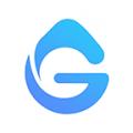广联达智慧水务下载最新版_广联达智慧水务app免费下载安装