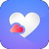 健康泽州居民下载最新版_健康泽州居民app免费下载安装