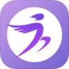 中视圆梦下载最新版_中视圆梦app免费下载安装