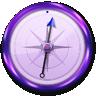 罗盘下载最新版_罗盘app免费下载安装
