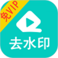 视频大师去水印下载最新版_视频大师去水印app免费下载安装