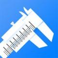 微信用下载最新版_微信用app免费下载安装