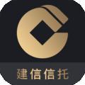 建信尊享下载最新版_建信尊享app免费下载安装