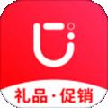 优优客下载最新版_优优客app免费下载安装