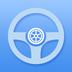 代驾私单计价器下载最新版_代驾私单计价器app免费下载安装