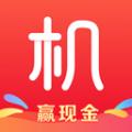 拍机堂下载最新版_拍机堂app免费下载安装