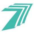 777电单下载最新版_777电单app免费下载安装