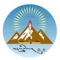 藏学堂下载最新版_藏学堂app免费下载安装