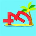 艺气山下载最新版_艺气山app免费下载安装