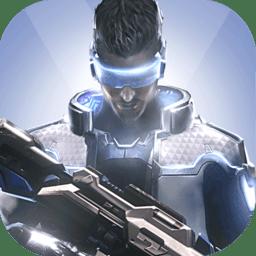 量子特攻vivo手机版下载_量子特攻vivo手机版手游最新版免费下载安装