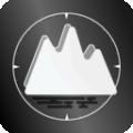GPS气压海拔测量下载最新版_GPS气压海拔测量app免费下载安装