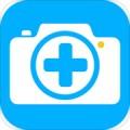 医拍即合下载最新版_医拍即合app免费下载安装