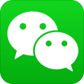 微信最新版本下载最新版_微信最新版本app免费下载安装