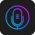 在我们当中变声器下载最新版_在我们当中变声器app免费下载安装