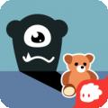 影子小怪兽下载最新版_影子小怪兽app免费下载安装