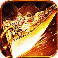 传奇游戏无限高爆vip15版下载_传奇游戏无限高爆vip15版手游最新版免费下载安装