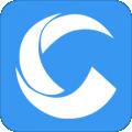 iDeal下载最新版_iDealapp免费下载安装