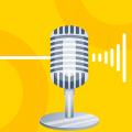语音包实时聊天下载最新版_语音包实时聊天app免费下载安装