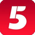 CCTV5下载最新版_CCTV5app免费下载安装