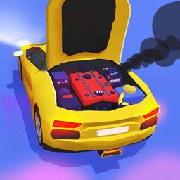 修车高手3d最新版下载_修车高手3d最新版手游最新版免费下载安装