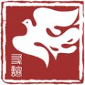 红木文博城下载最新版_红木文博城app免费下载安装