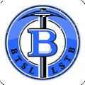 BTSL下载最新版_BTSLapp免费下载安装