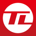 铁岭银行手机银行下载最新版_铁岭银行手机银行app免费下载安装
