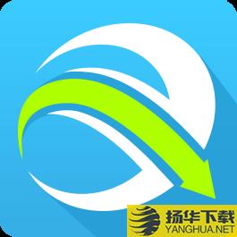 游窝游戏盒子手机版下载_游窝游戏盒子手机版手游最新版免费下载安装