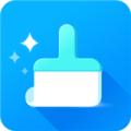 快清理助手下载最新版_快清理助手app免费下载安装