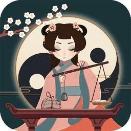 梦回千年测试版下载_梦回千年测试版手游最新版免费下载安装