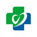 四川省人民医院下载最新版_四川省人民医院app免费下载安装