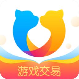 交易猫手游交易平台下载_交易猫手游交易平台手游最新版免费下载安装