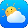 暖知天气下载最新版_暖知天气app免费下载安装