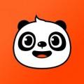 熊猫课堂下载最新版_熊猫课堂app免费下载安装