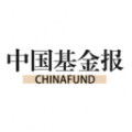 中国基金报下载最新版_中国基金报app免费下载安装