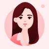 证件照美颜大师下载最新版_证件照美颜大师app免费下载安装