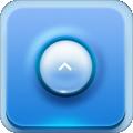 人工去水印下载最新版_人工去水印app免费下载安装